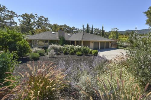 38 Don Timoteo Court, Sonoma Photo