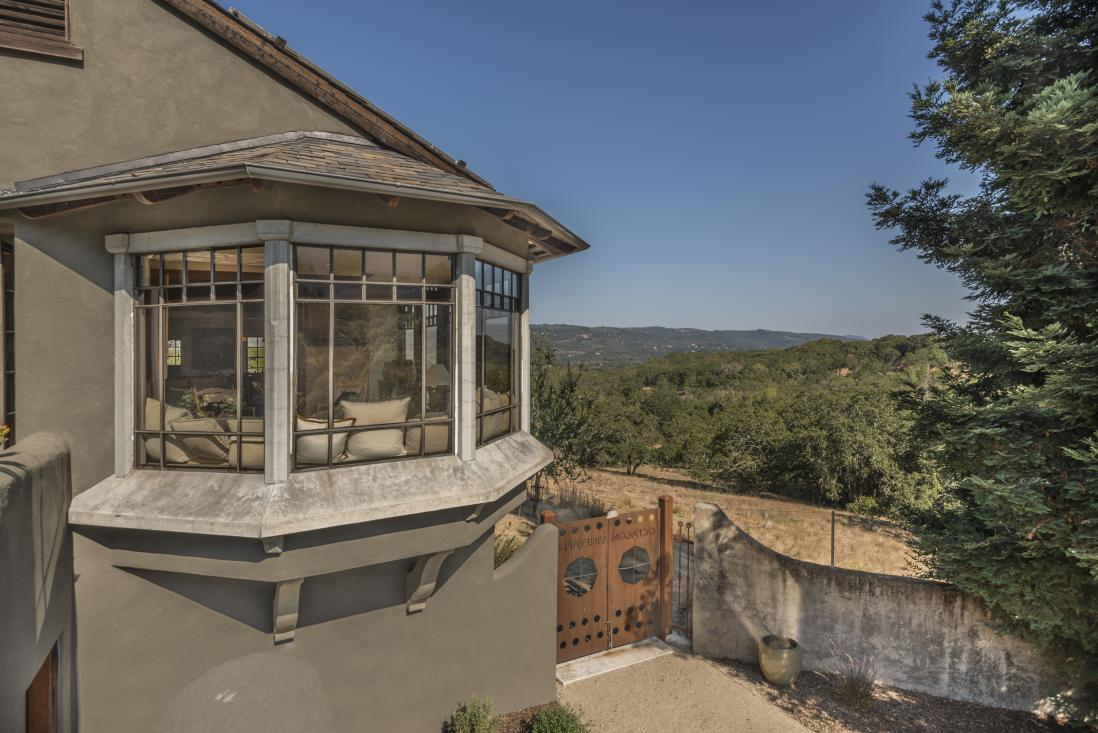 1741-Morningside-Mtn-319--HDR-HR.jpg #40