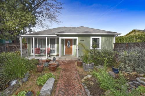 845 Boyes Boulevard, Sonoma Photo
