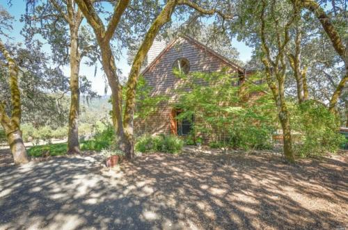 12111 Henno Road, Sonoma Photo