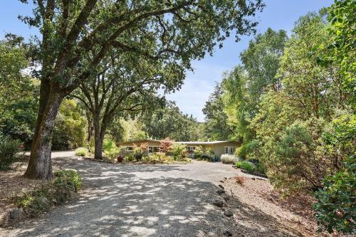 13960 Carmel Avenue, Glen Ellen Photo