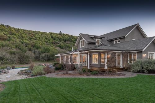 7490-Bennett-Valley-Rd-659-HDR-Edit-HR.jpg #4
