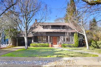 553 2nd Street East, Sonoma Photo