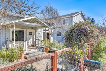 18217 Barrett Avenue, Sonoma Photo